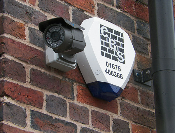 cbs-security-alarm